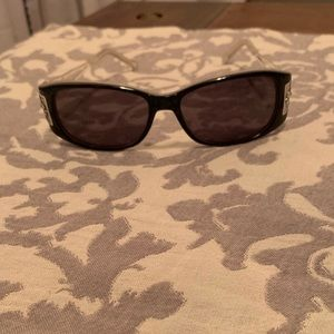 AUTHENTIC BRIGHTON SUNGLASSES